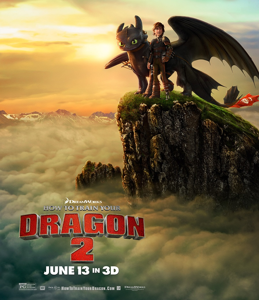 Image dragon trainer 2 how to train your dragong dreamworks dragon trainer 2 how to train your dragong ccuart Image collections