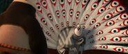 Kung-fu-panda2-disneyscreencaps.com-5479