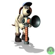 Wallace-gromit-the-curse-of-the-were-rabbit-20050817111942212-1205709 640w