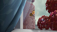 Bee-movie-disneyscreencaps com-2315
