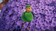 Bee-movie-disneyscreencaps com-8263