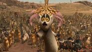 Madagascar2-disneyscreencaps.com-7279