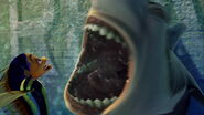 Shark-tale-disneyscreencaps com-6489