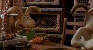 Curse-of-the-were-rabbit-disneyscreencaps.com-6453