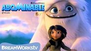 ABOMINABLE Official Trailer
