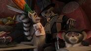 Madagascar2-disneyscreencaps.com-1418