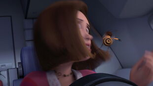 Bee-movie-disneyscreencaps com-8928