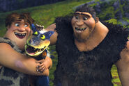 Grug-and-Thunk-from-The-Croods-1-