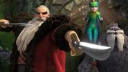 Rise of the Guardians (15)