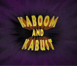 Kaboom-and-Kabust-Title