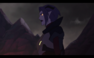 Acxa (Zethrid, remember)