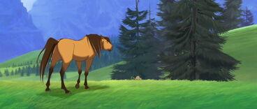 Spirit-stallion-disneyscreencaps.com-1010