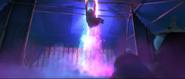 Kung Fu Panda 3 (film) 16