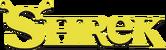 Shrek-logo