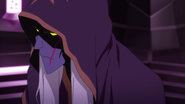 Haggar (Engage with extreme prejudice.)