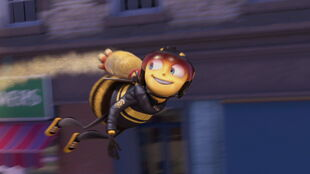 Bee-movie-disneyscreencaps com-9542