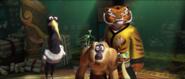 Kung Fu Panda 3 (film) 02
