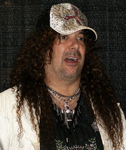 Harnell