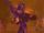 Shadow Staff