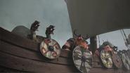 Vlcsnap-2014-11-26-22h16m21s21