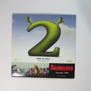 2004-Universal-Studios-Shrek-Fionas-Honeymoon-Storybook- 57 (1)