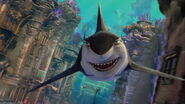 Shark-tale-disneyscreencaps com-6410