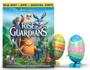 Rise of the guardians bl