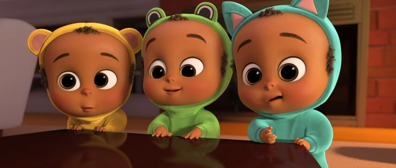the tripletsgallery dreamworks animation wiki fandom
