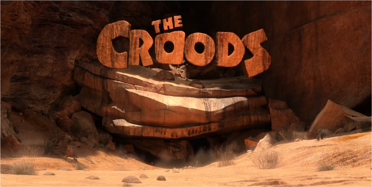 Image croodsg dreamworks animation wiki fandom powered by croodsg voltagebd Gallery