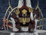 Lord Darkan