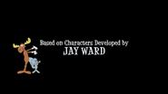 The Adventures of Rocky and Bullwinkle end credits 06