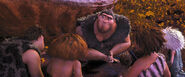 TheCroods-Grug-story-time-1-