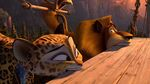 Madagascar3-Screenshot2