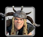 Taffnuss-icon