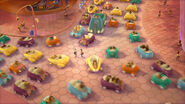 Bee-movie-disneyscreencaps com-765