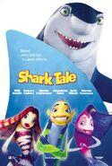 Shark tale ver3