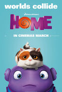 Home-Teaser-One-Sheet