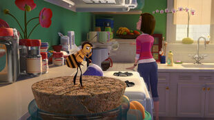 Bee-movie-disneyscreencaps com-2653