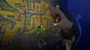Shark-tale-disneyscreencaps com-5175