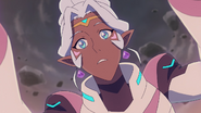 Allura (Defender of All Universes)