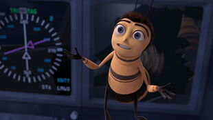 Bee-movie-disneyscreencaps com-8986