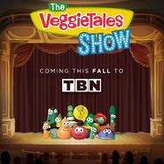 VeggieTalesShowPoster