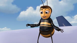 Bee-movie-disneyscreencaps com-9369