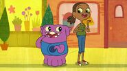 Home-adventures-with-tip-oh-1a-temporada t204132 png 640x480 upscale q90
