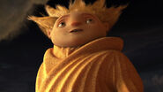 Rise-guardians-disneyscreencaps.com-704