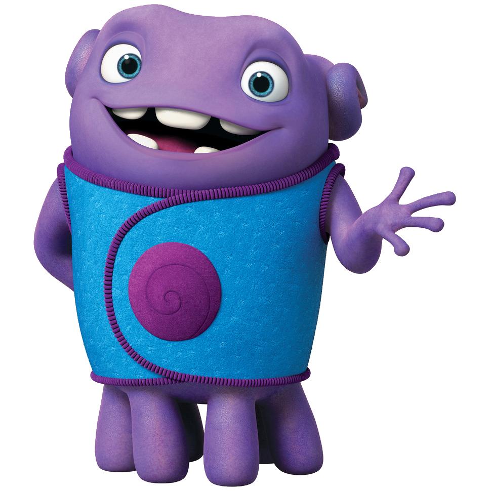 Kyle home dreamworks animation wiki fandom powered by wikia - Oh