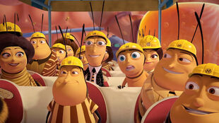 Bee-movie-disneyscreencaps com-660