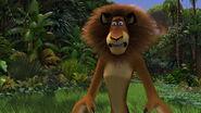Madagascar-disneyscreencaps.com-7682