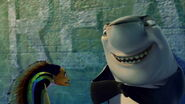 Shark-tale-disneyscreencaps com-6499