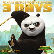 KFP3-teaser-3days